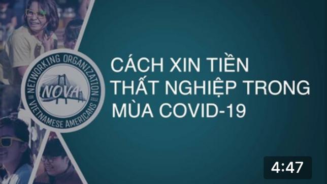 COVID-19: INFORMATIONAL VIDEOS