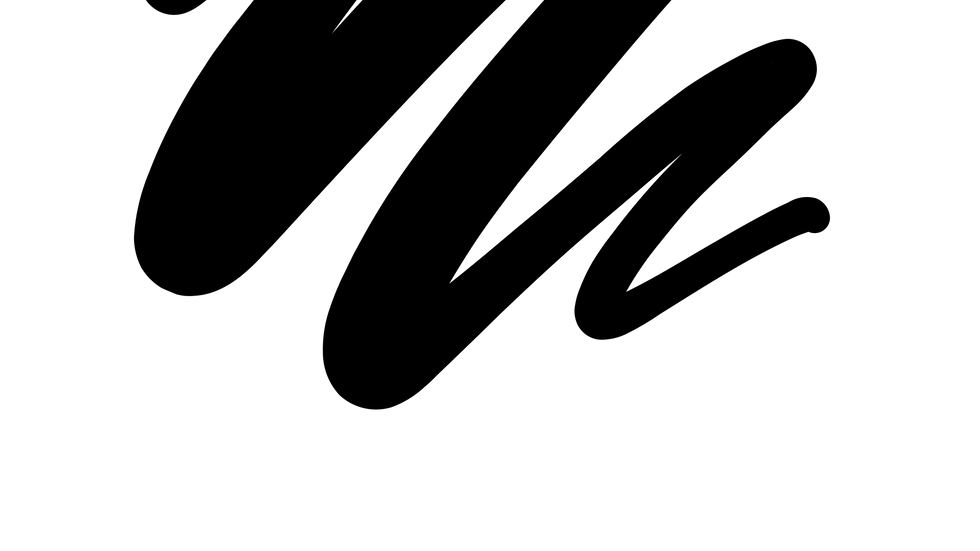 Draw 4uTV