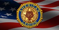 Taylor Texas Legion Post 39