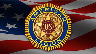 Taylor, TX Legion Post 39