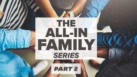 The All-In Family part 2