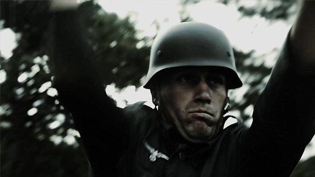 HEROIS EPISÓDIO 01