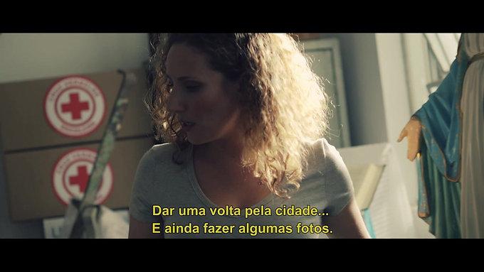 CIDADE DO SOL EPISÓDIO 01