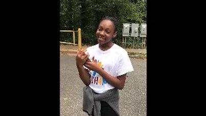 Email Version - Ruth 4 Kid Volunteer Video (1)