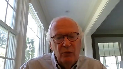 Conversation with Jim Hutchens, CEO of Imagin Medical - A Medical and Pharma Insider Video
