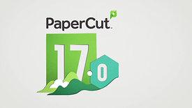 PaperCut NG & PaperCut MF - New UI Design