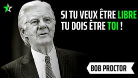 L'HISTOIRE DE BOB PROCTOR