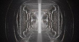 NightCage_4player_FB