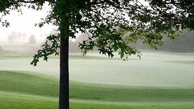 Imagefilm Golfplatz Dreibäumen