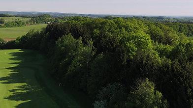 Golfplatz Dreibäumen