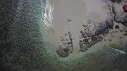 Strandansichten II