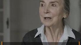 Frances Dunscombe | BBC Ideas