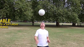 Mike Millen Football