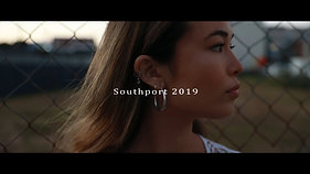 Southport 2019 /Video, Gold Coast
