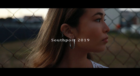 Southport2019