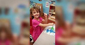 Arkaso Preschool Plano, Texas