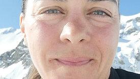 3_Wer ist Rosaria M. - Dein Alpencoach