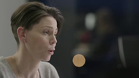 Sarah Cooper Reel 2020