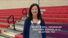 Braymer Middle & High School Review