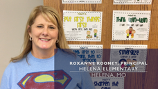 Helena Elementary Review