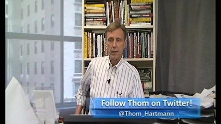 ThomHartmann