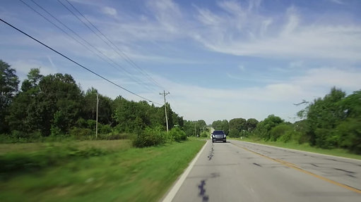 QE rural scenery