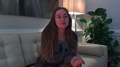 Charlotte's Testimonial