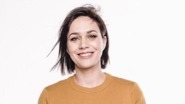 Sujets Nathalie Péchalat