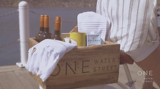 OneWater - Commercial