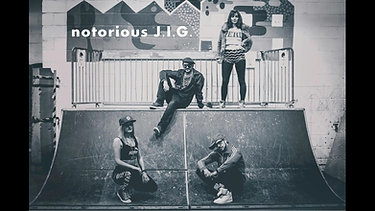 notorious J.I.G.