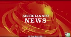 VIDEO DEL 16 LUGLIO