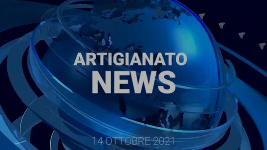 VIDEO DEL 14 OTTOBRE