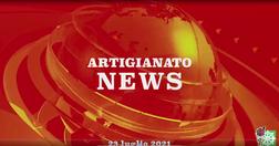 VIDEO DEL 23 LUGLIO