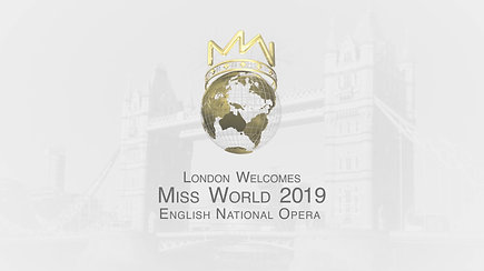 Miss World Opera Social Edit