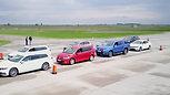 Volkswagen Flottanap 2017. május 9.