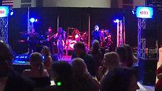 Uptown Funk - Mardi Gras 2017- 1-29-17