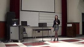 Flute Literature Lecture: Flute & Guitar