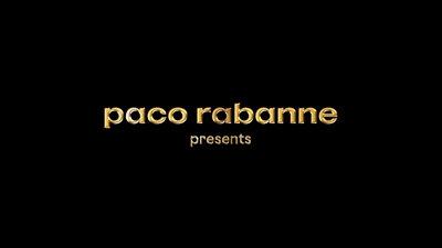 Noam Yaron - Paco Rabanne x Pac-Man