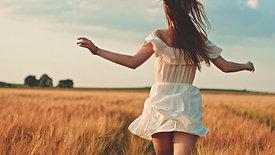maggioremusica.com - Girl on the run