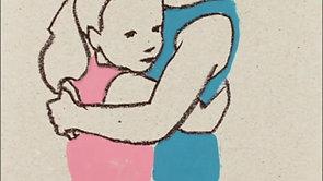 Valerio Berruti - L'abbraccio più forte