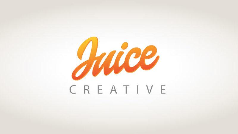 juice intro (Converted)