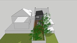 Inner West Terrace