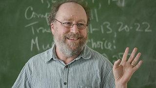 Jerry's Video Blog
