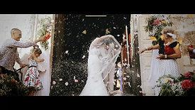 trailer Cristian Gómez