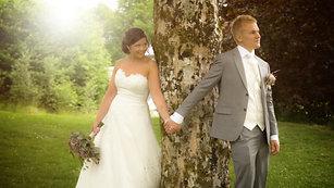 Magnhild & Ole Jørgen -  Wedding film