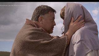 Film Reel - Osmani Rodriguez (2:40)