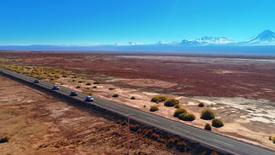 Imagens Aéreas - Reel Drone