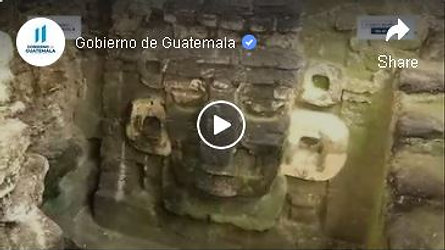 Gobierno de Guatemala on Facebook Watch