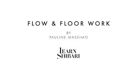 Floor & Flow Work