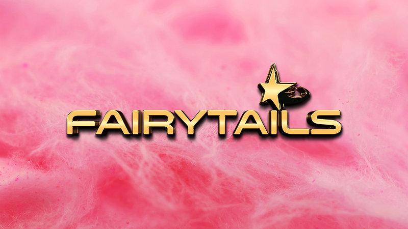 FairyTails Teasers